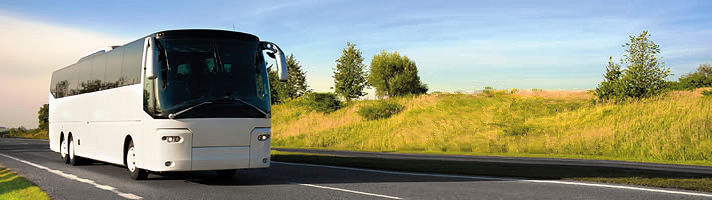 oferte-circuite-autocar