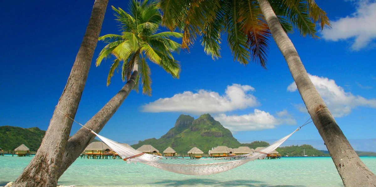 Caribbean_beach