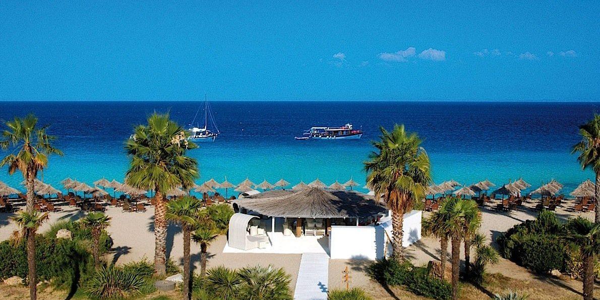 beach-bar-thasos-resort-hotel_0