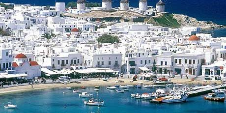greece-mykonos3_1296851a