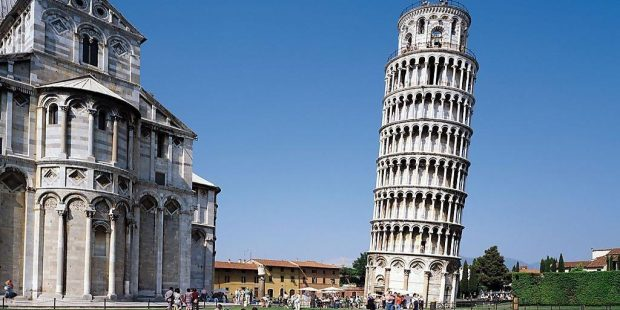 leaning_tower_of_pisa_italy_wallpaper_hd_24589700