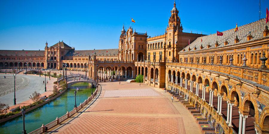 spania-andaluzia-sevilia-plaza-de-espana-sevilia_clkb
