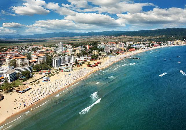 sunny_beach-271